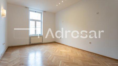 ILICA (kod Slovenske), renoviran poslovni prostor, uredski, 80 m2